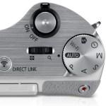 Samsung presenta su nueva cámara NX300 con la tecnología CSC - Samsung-nx300-controles
