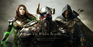 The Elder Scrolls Online estará disponible para Mac y estrena impresionante tráiler