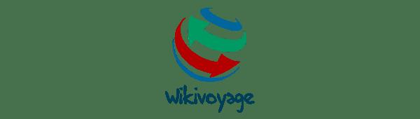 Wikipedia celebra sus 12 años y lanza WikiViajes - Wikiviajes