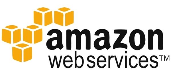 amazon web services La firma de inversión NXTP Labs anuncia su alianza con Amazon Web Services para startups de Latinoamérica