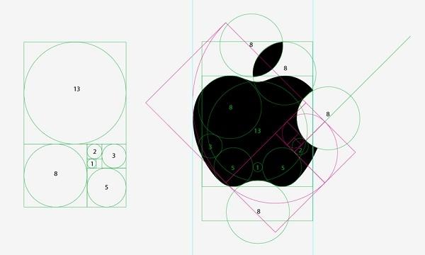 Apple diseñará un iPhone de 5 pulgadas según Digitimes - apple-redisigned