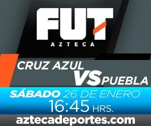 Cruz Azul vs Puebla en vivo, Clausura 2013 (Liga MX) - cruz-azul-puebla-en-vivo-clausura-2013