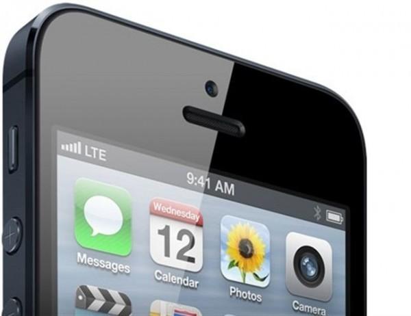 Baja demanda habría obligado a Apple a disminuir la producción del iPhone 5 - fotonoticia_20130114091106_800-600x462