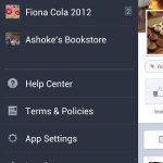 Facebook Pages Manager al fin llega a Android - fpm-1