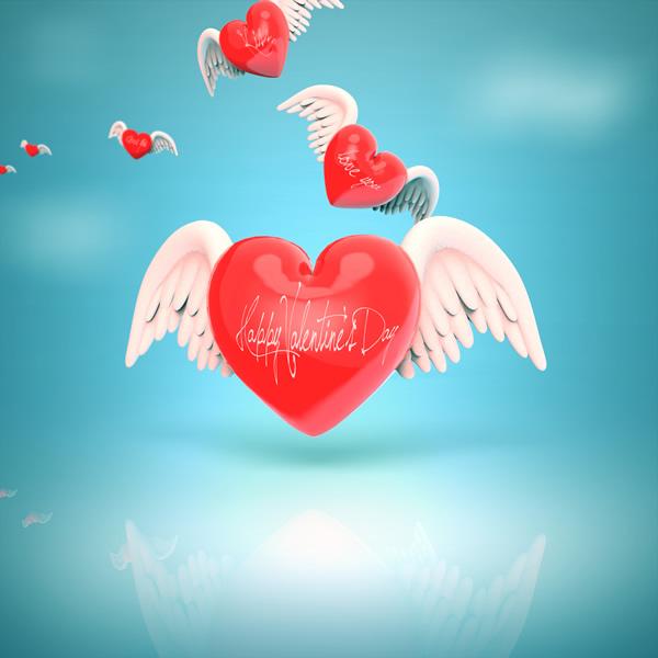 Frases de amor - frases-amor