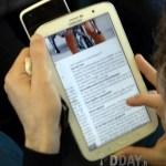 Se filtran las primeras fotos del Samsung Galaxy Note 8 - galaxy-note-8-filtrado