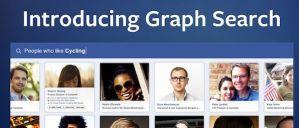 Las acciones de Facebook caen tras la presentación de su buscador Graph Search