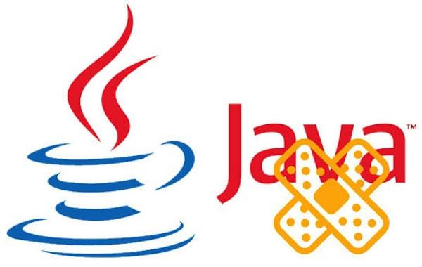 Descubren otro fallo de Java y lo venden a 5,000 dólares al mejor postor - java-error-zero-day