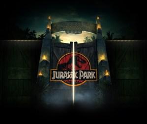 Anuncian la realización de la película Jurassic Park 4