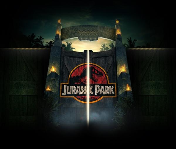Anuncian la realización de la película Jurassic Park 4 - jurassic-park-4