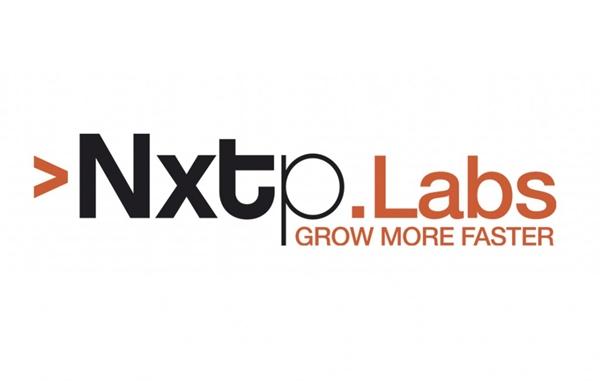 La firma de inversión NXTP Labs anuncia su alianza con Amazon Web Services para startups de Latinoamérica - nxtp-labs