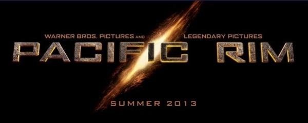 Nuevo trailer de Pacific RIM dirigida por Guillermo del Toro - pacific-rim