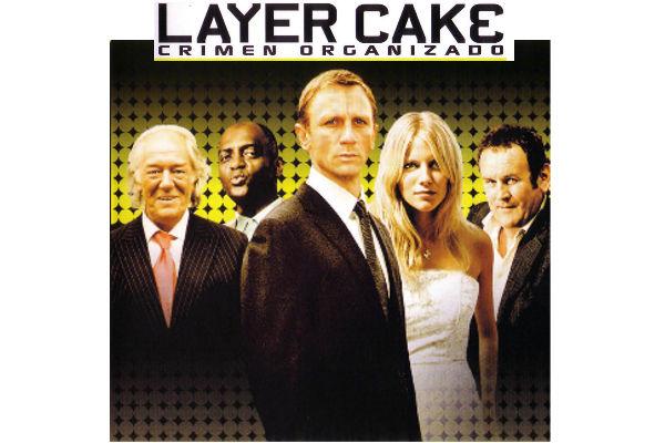 Película online Layer Cake, una muy buena película de crimen y acción - pelicula-online-layer-cake