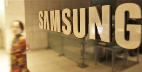 Samsung reporta ganancias récord en el último trimestre del 2012 - samsung-vents