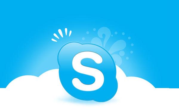 Alertan de variante de troyano Shylock que afecta a usuarios por Skype - troyano-shylock-afecta-skype