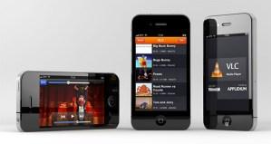 VideoLAN está desarrollando nuevamente la app de VLC para iOS
