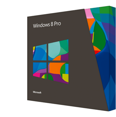 Versiones previas de Windows 8 dejan de funcionar a partir de hoy 15 de enero - windows-8
