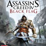 Assassin's Creed 4 se confirma para PC, PS3, Xbox 360 y Wii U - Assassins-Creed-4-Xbox-360