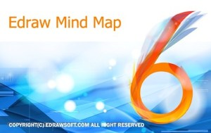 Crear mapas mentales con Edraw Mind Map para Windows