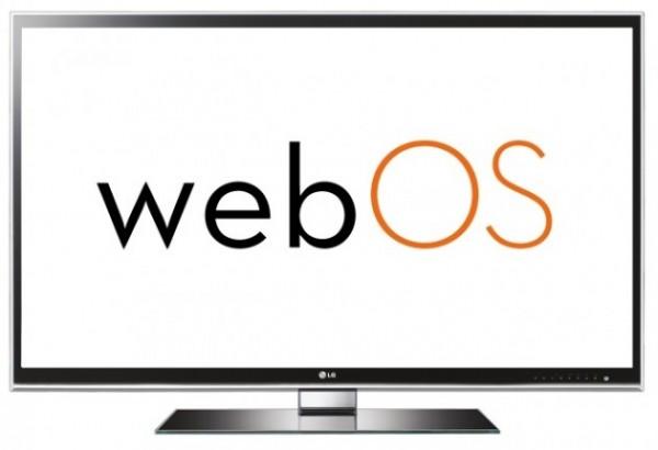 LG anuncia la compra de webOS, el sistema operativo creado por HP [MWC2013] - LG-WebOS-600x410