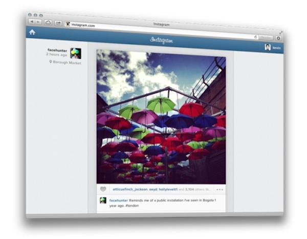 Instagram presenta su linea de tiempo web - Linea-de-tiempo-instagram