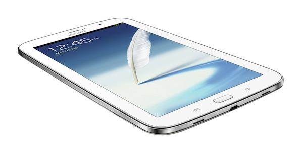 Samsung Galaxy Note 8 es presentada oficialmente - Samsung-Galaxy-Note-8
