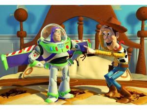 Toy Story 4 se confirma y ya tiene fecha de estreno para 2015