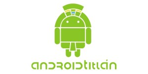 Asiste a la próxima reunión de Androidtitlán en la Ciudad de México