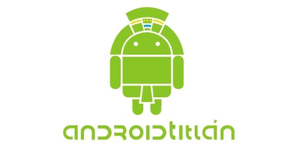 Asiste a la próxima reunión de Androidtitlán en la Ciudad de México - androidtitlan-logo