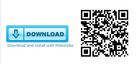 Mobo Market una excelente alternativa a la tienda de aplicaciones Google Play para Android [Reseña] - descargar-mobo-market
