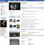 Facebook cumple 9 años de estar disponible