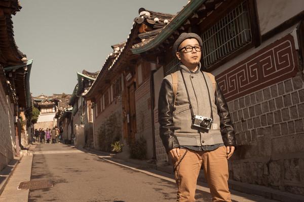 Soongyu Gwon, el segundo artista digital de la segunda temporada TEN Collection por Fotolia - fotolia-segundo-artista