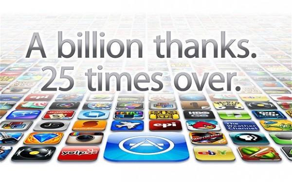 Apple anuncia que ha vendido 25 mil millones de canciones en la iTunes Store - itunes-store-25-billion-600x375