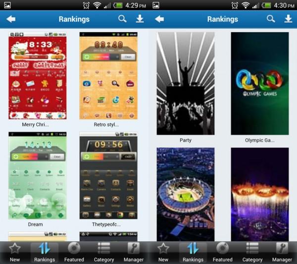 Mobo Market una excelente alternativa a la tienda de aplicaciones Google Play para Android [Reseña] - mobo-market-captur-600x533