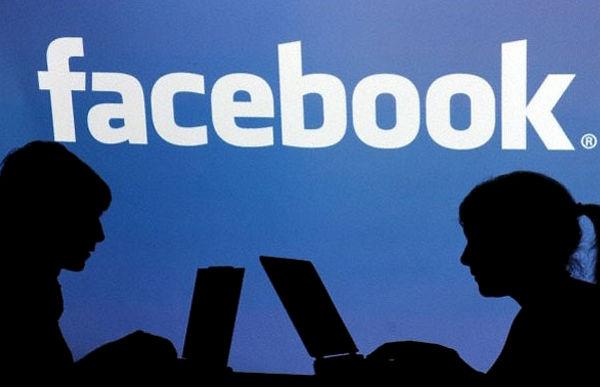 Usuarios Europeos deberán usar nombres reales en Facebook - nombres-reales-en-facebook