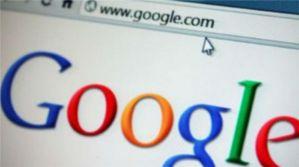 Google podría tener prejuicios raciales en sus resultados de búsqueda según estudio
