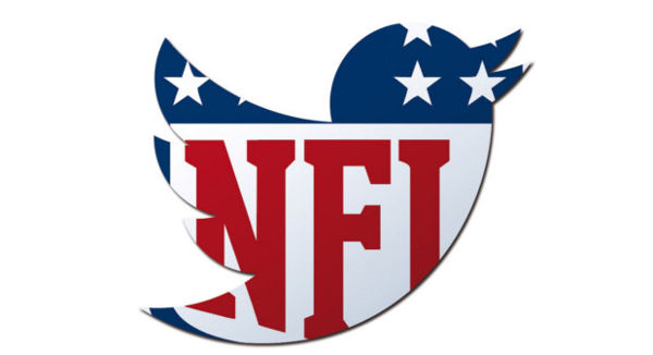 Se publicaron 24.1 millones de mensajes en Twitter durante el Super Bowl 2013 - tweets-enviados-super-bowl