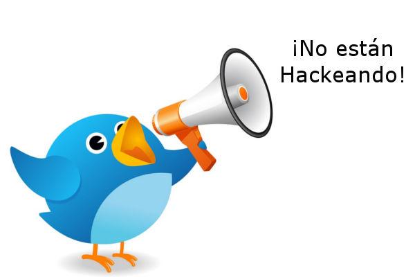 Twitter es atacado por hackers y envía correos a 250 mil usuarios que podrían estar en peligro - twitter-es-hackeado