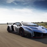 Ferrari LaFerrari vs Lamborghini Veneno, los nuevos autos de tus sueños - 001-lamborghini-veneno