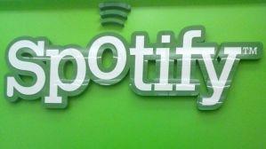 Spotify llegaría a México en abril