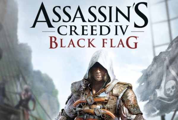 Assassin's Creed IV confirmado con tráiler que incluye piratas - AC4_Black_Flag