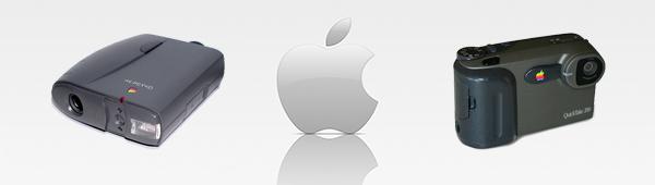 La influencia de Apple en la fotografía (digital) - Apple-en-la-fotografia