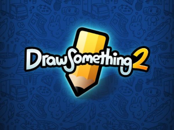 Draw Something 2 es confirmado por Zynga - Draw-Something-2