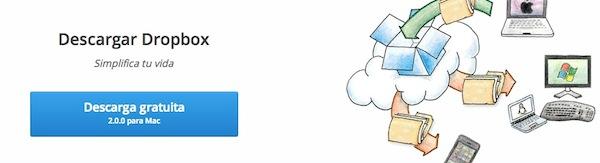 Dropbox para Windows y Mac se actualiza y renueva totalmente su imagen - Dropbox-2-0-descargar