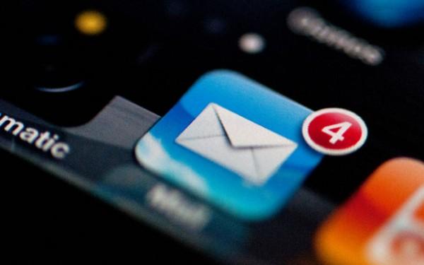 Gmail deja de lado las notificaciones push para Mail de iOS - Mail-iOS-600x375