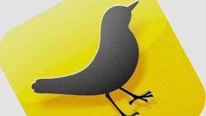 TweetDeck dice adiós a las aplicaciones para iOS y Android