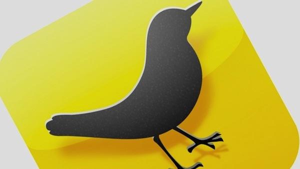 TweetDeck dice adiós a las aplicaciones para iOS y Android - Tweetdeck-cierra