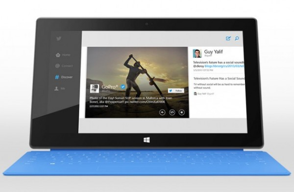 Aplicación oficial de Twitter para Windows 8 y RT ya está disponible - Twitter-Windows8-630x413-600x393