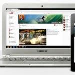 YouTube renueva la interfaz de sus canales. Aquí como activarla - Youtube-nueva-imagen-canales