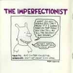 Matt Groening creador de Los Simpson, también diseñó para Apple - apple-the-imperfectionist-matt-groening